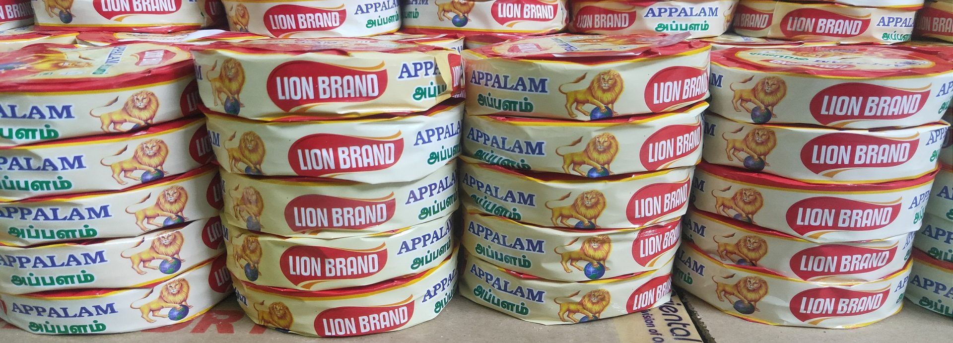 Lion brand appalam-150gm pack,Orange Appalam pack,, appalam manufacturers in india, papad manufacturers in india, appalam manufacturers in tamilnadu, papad manufacturers in tamilnadu, appalam manufacturers in madurai, papad manufacturers in madurai, appalam exporters in india, papad exporters in india, appalam exporters in tamilnadu, papad exporters in tamilnadu, appalam exporters in madurai, papad exporters in madurai, appalam wholesalers in india, papad wholesalers in india, appalam wholesalers in tamilnadu, papad wholesalers in tamilnadu, appalam wholesalers in madurai, papad wholesalers in madurai, appalam distributors in india, papad distributors in india, appalam distributors in tamilnadu, papad distributors in tamilnadu, appalam distributors in madurai, papad distributors in madurai, appalam suppliers in india, papad suppliers in india, appalam suppliers in tamilnadu, papad suppliers in tamilnadu, appalam suppliers in madurai, papad suppliers in madurai, appalam dealers in india, papad dealers in india, appalam dealers in tamilnadu, papad dealers in tamilnadu, appalam dealers in madurai, papad dealers in madurai, appalam companies in india, appalam companies in tamilnadu, appalam companies in madurai, papad companies in india, papad companies in tamilnadu, papad companies in madurai, appalam company in india, appalam company in tamilnadu, appalam company in madurai, papad company in india, papad company in tamilnadu, papad company in madurai, appalam factory in india, appalam factory in tamilnadu, appalam factory in madurai, papad factory in india, papad factory in tamilnadu, papad factory in madurai, appalam factories in india, appalam factories in tamilnadu, appalam factories in madurai, papad factories in india, papad factories in tamilnadu, papad factories in madurai, appalam production units in india, appalam production units in tamilnadu, appalam production units in madurai, papad production units in india, papad production units in tamilnadu, papad pro